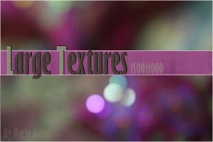 Large Textures by BlueEyesMemzx