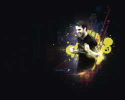 Cesc Fabregas Wallpaper by eaglelegend