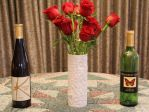Wine and Roses 7 by TakingBackSusan