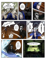Guardian Academia: Chapter 2, page 14 by ZombieOwl