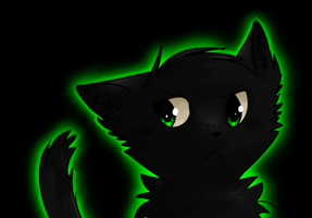 Wishesonthemoon RQ-Hollyleaf by ketchup-issues