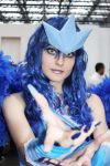 Ice Blue by diana-ookami-chan