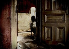 asylum by photography-key