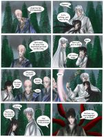 138. Ungai's end by RedShootingStar
