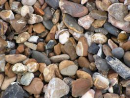 texture of stones by sifreeman