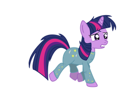 Pyjamalight Sparkle by Sintakhra