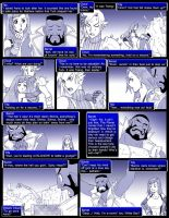 Final Fantasy 7 Page071 by ObstinateMelon