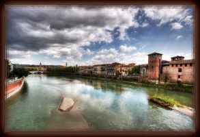 Verona by rhipster