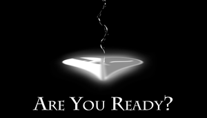 Are You Ready? by WILIZIN