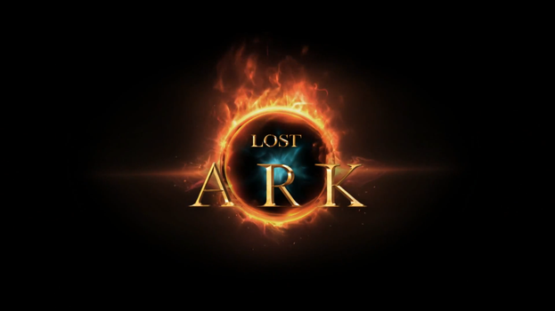 Lost Ark Wallpaper by Silv3RKill3R