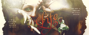 Breath of life by LittleMusa