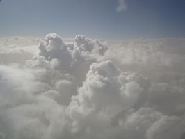 Cloud Stock 1 by doublehelix1033