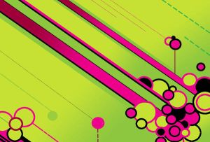 http://th01.deviantart.com/fs18/300W/i/2007/172/5/1/pink_and_green_Vector_by_cloudypink.jpg