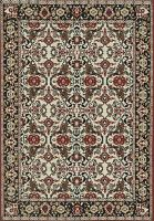 Persian Rug 2 by Siobhan68