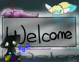 1. Introduction by Kurai-Phantom