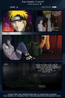 3 days - page 4 by AriannaFray