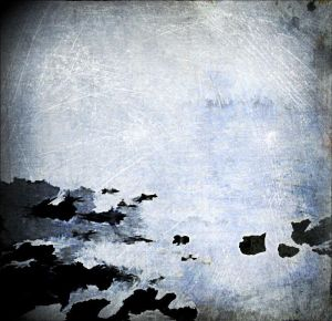 Stormy sea... by ansdesign