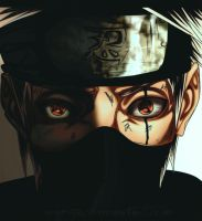 Naruto Manga 688: Thank You Obito by Rikishi88