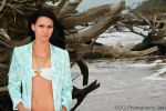 Wading by 904PhotoPhactory