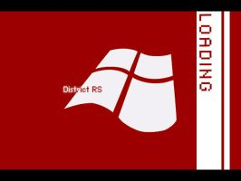 District RS: Bootskin Phase 1 by Josephs