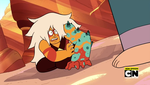 Corrupted Jasper by trollinlikeabitchtit