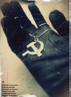 CCCP by MiracleShadow