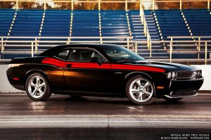 2011 Challenger - Press Kit 11 by notbland