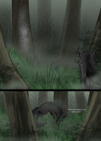 RotG: SHIFT (pg 66) by LivingAliveCreator