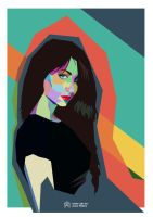 Random WPAP :D by Ds-Lily