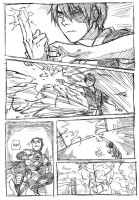 sokka zuko in air temple page6 by avici1881