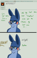 Question 157 by Ask-The-Fazbear-Bros