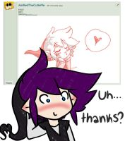 Ask Redone by Ask--Shadow-Link