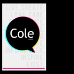 Cole Creates by cact