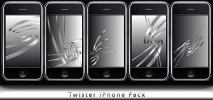 Twister-iPhone-Pack by GregorKerle