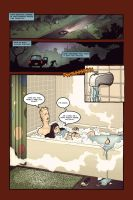 Page 40 final by jgurley