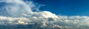Big Sky by article68