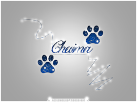 Chaima by MB2GFX