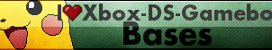 .:My Fan Button 9:. by Xbox-DS-Gameboy