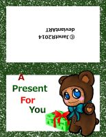Card2_Outside by JanetR2014