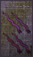 RPG Map Element Mods 04 by Neyjour