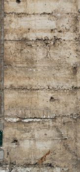 Concrete Texture -4 by AGF81