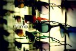Glamour by pincel3d