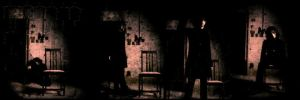 Hide Me In The Darkness by xXHizumi-loverXx