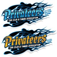 Privateers by darquem