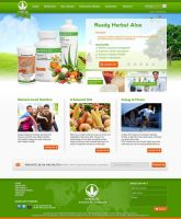 Herbalife by obsid1an