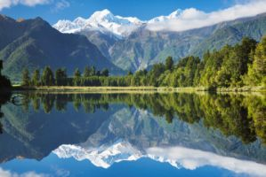 Cheap Holidays Package for New Zealand by gaintravel