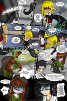 ACR Cap5_ pg 64 by Bgm94