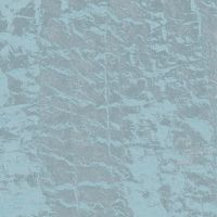 Frost Blue Silk by ambersstock