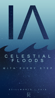 Celestial Floods by Invent, Animate by HellsRequiemAMX