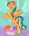 Appleboom .:Requests:. by IcyBloodRaven